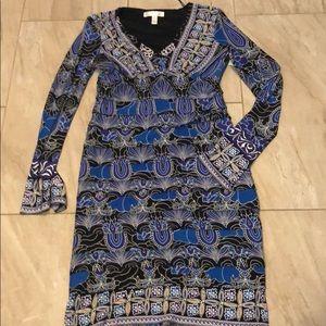 London Times size 4 NWT beautiful dress
